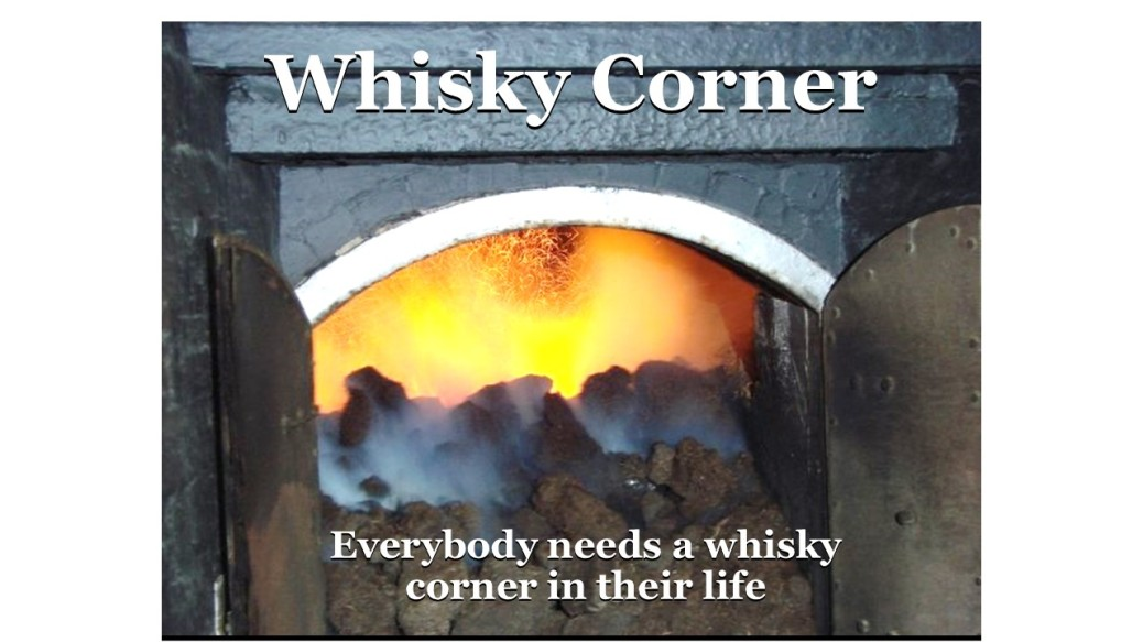 Whisky Corner3