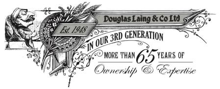 Douglas-Laing-LOGO-NEW