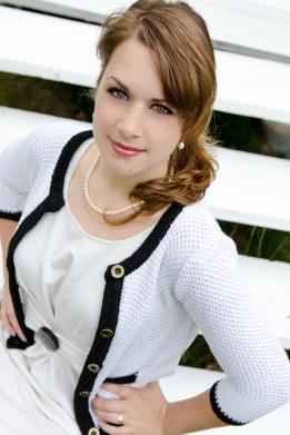 Alwynne Gwilt