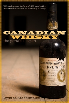 Canadian Whisky image copy