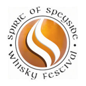 spirit of speyside logo