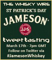 Jameson TT Banner