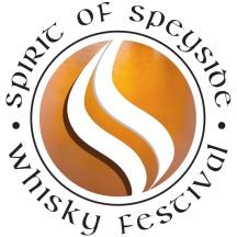 The Spirit of Speyside