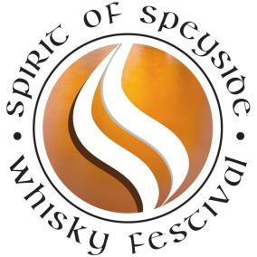 The Spirit of Speyside