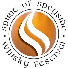 Spirit of Speyside