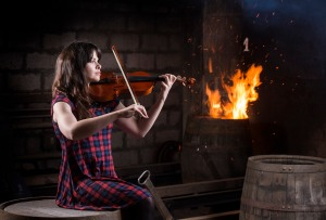 Spirit of Speyside Sessions
