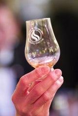 Spirit of Speyside Whisky Awards (1)