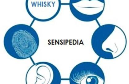 Sensipedia
