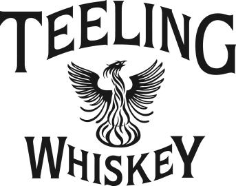 Teeling Whiskey Logo