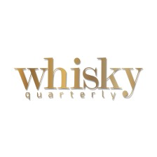 Whisky quarterly Logo