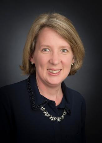 Sheila Baird