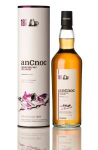 ancnoc18