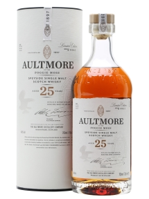 aultmore_25