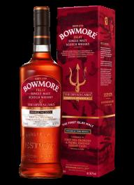 Bowmore3