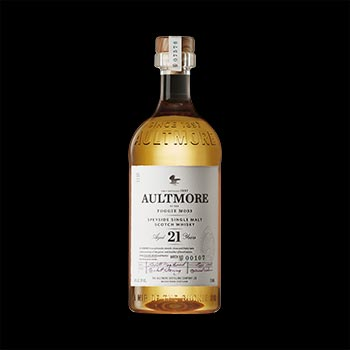 Aultmore-21-Year-Old copyright the spirits business