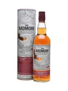 ardmore12pw
