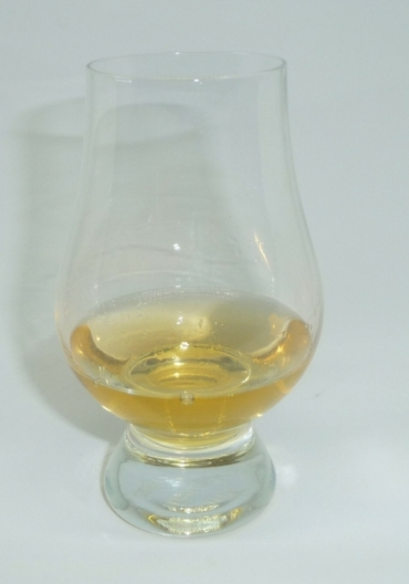 10yo-bourbon-tullibardine-from-lady-of-the-glen