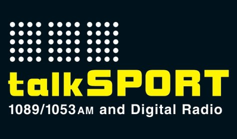 talksport_logo